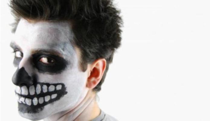 можно ли отмечать хэллоуин в россии