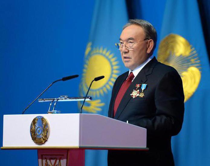 сценарий день независимости казахстана