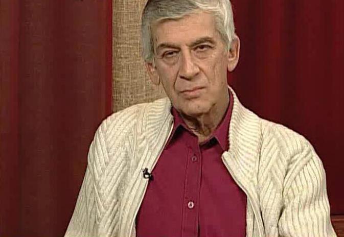 виктор татарский биография семья фото