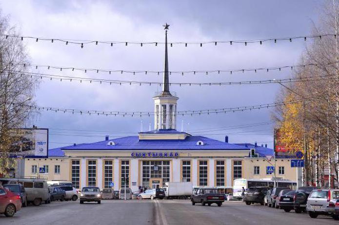 Размещение статей в Сыктывкар оптимизация и продвижение сайта в поисковых системах скачать 2011