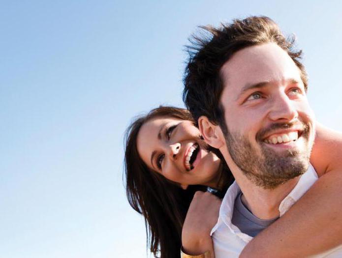 Как отношения сделать идеальными