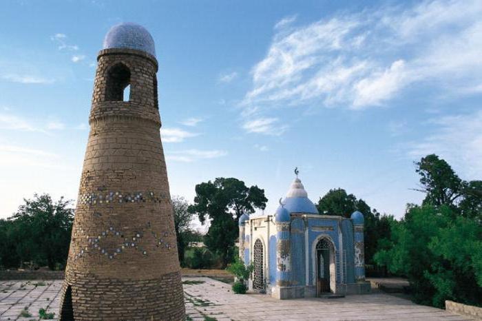 Хуруси даканг картинки узбекистан