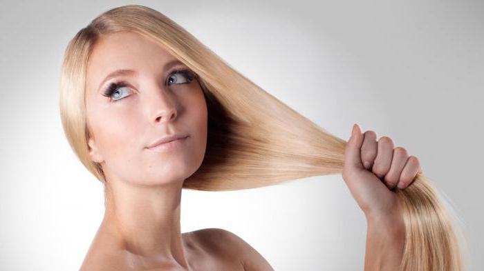 масло ванили в косметологии