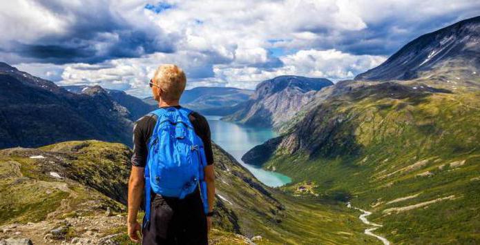 как путешествовать без денег по миру