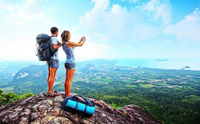 можно ли путешествовать без денег