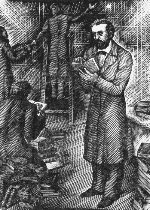 Когда родился и погиб Никитин? Поэт Никитин Иван Саввич