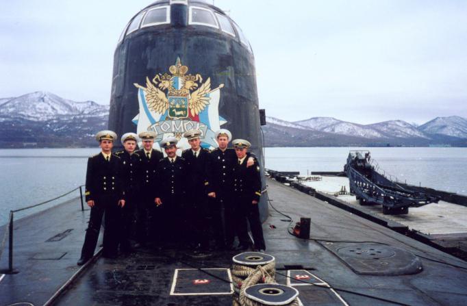 Поздравления связанные с кораблями