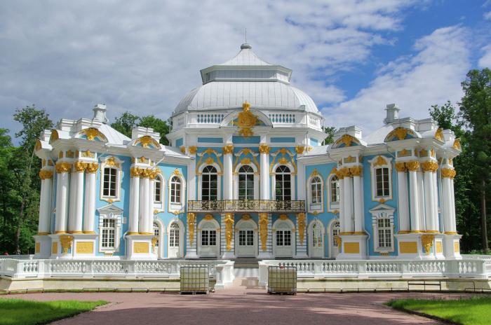 город санкт петербург