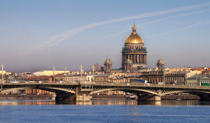дома санкт петербурга