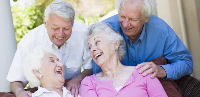 Женщина от скольки лет считается — LiveAcademy