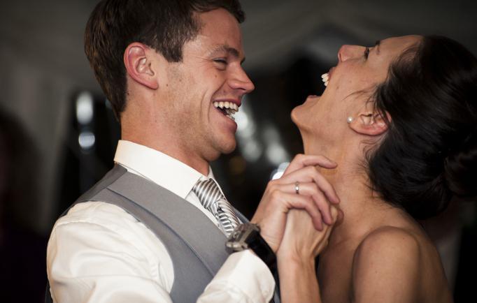 4 года совместной жизни какая свадьба