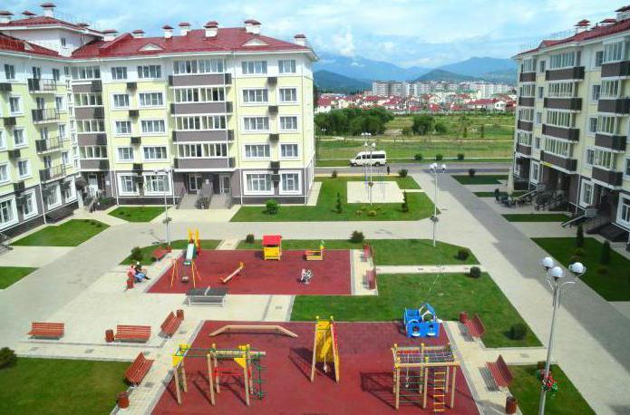 картины новом отель александровский сад фото отзывы объем содержание