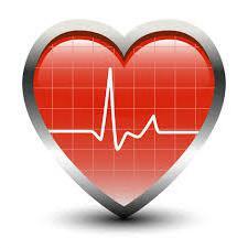 артериальное давление 110 на 70