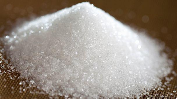 Как сделать прозрачный леденец в домашних условиях из сахара