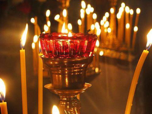 мученика архидиакона евпла православный праздник 24 августа