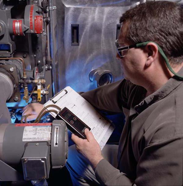 Капитальный ремонт промышленного теплообменника теплообменник новокузнецк гвс