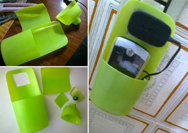 Как сделать фонарик для телефона 787