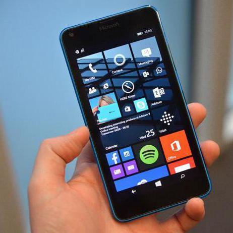 Microsoft Lumia 640 - Цены, обзоры, характеристики ...