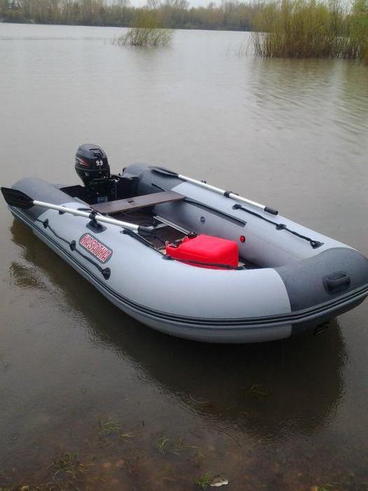 лодки посейдон вакансии