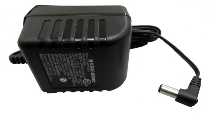 зарядное устройство для аккумуляторов шуруповерта схема