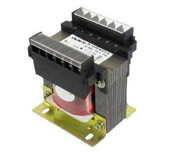 Трансформатор тороидальный 220 на 24 вольта