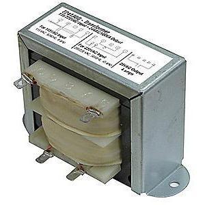 трансформатор 220 на 24 вольта 100вт
