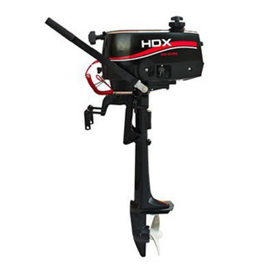 hdx лодочные моторы