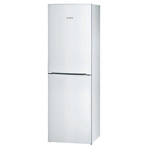 холодильник бош двухкамерный ноу фрост
