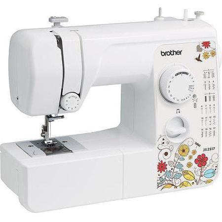 швейная машинка brother 3125 отзывы