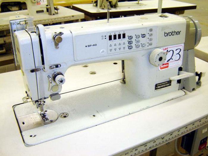швейная машинка brother ls 3125 отзывы