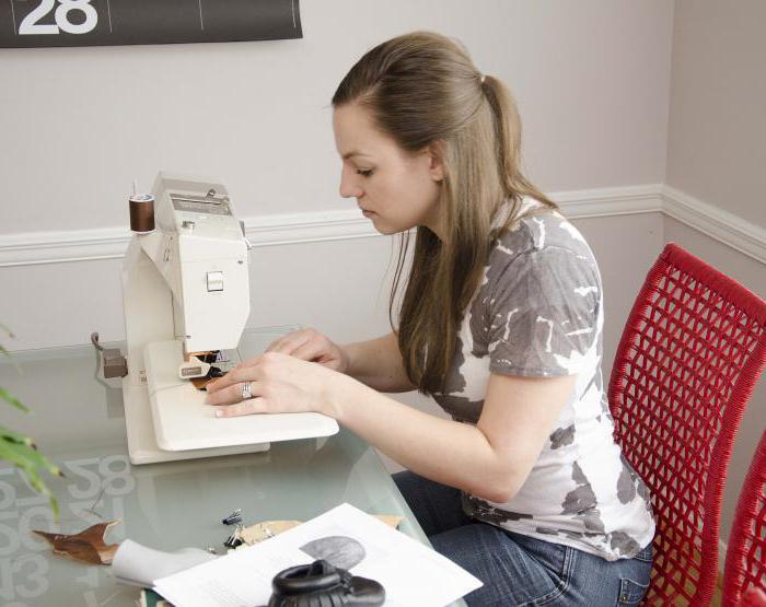 швейная машинка brother comfort 25 отзывы