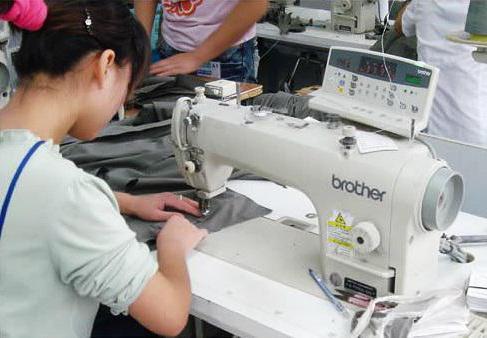 швейная машинка brother js отзывы