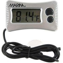 цифровой термометр инструкция