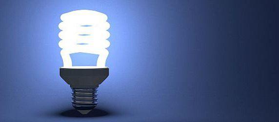 ремонт энергосберегающих ламп камелион своими руками