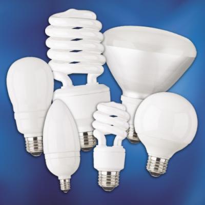 электросхемы ремонт энергосберегающих ламп своими руками