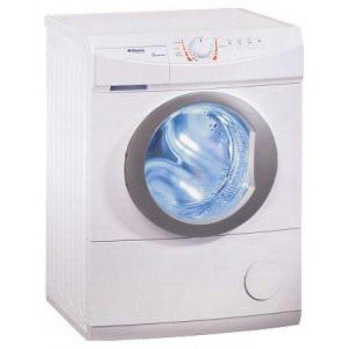 стиральная машина ханса ремонт своими руками
