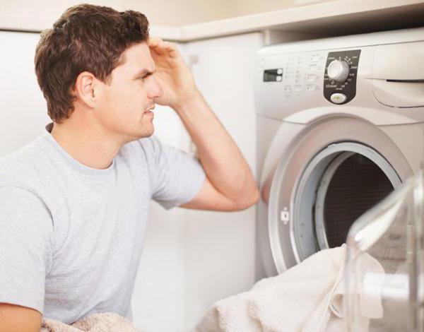 стиральная машина ханса отзывы