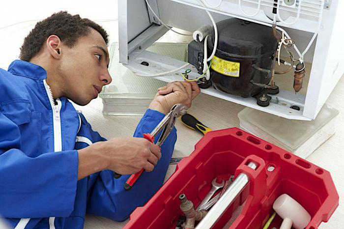 стиральная машина ханса инструкция