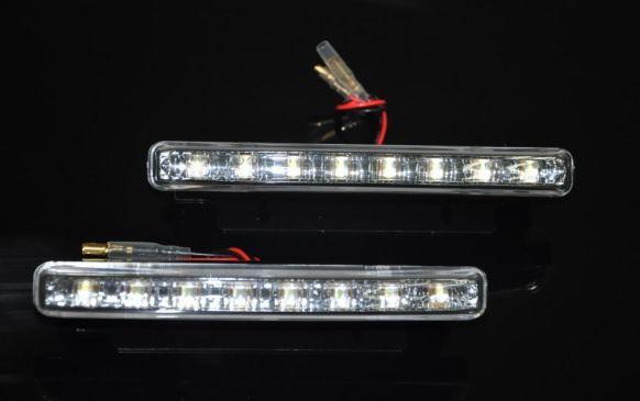 светодиоды для дхо филипс