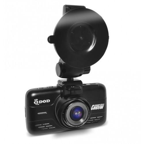 скачать инструкцию для видеорегистратора dod f900lhd