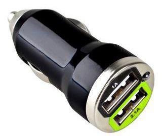 автомобильное зарядное устройство для телефона usb