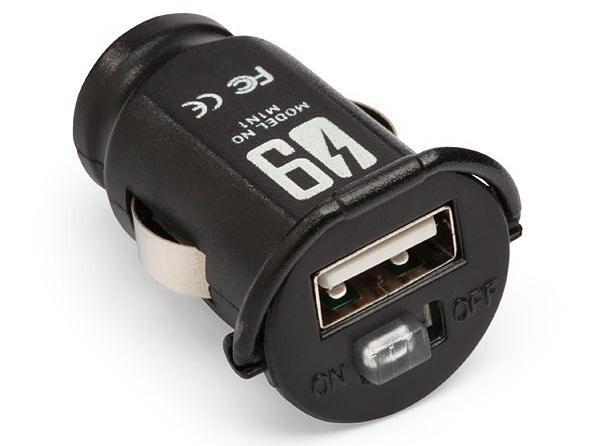 как выбрать автомобильное зарядное устройство для телефона