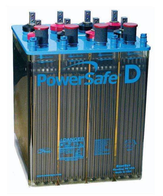 зарядное устройство для восстановления аккумуляторов аа