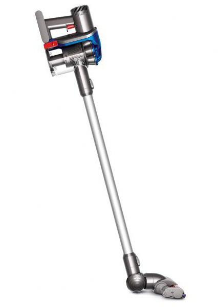 electrolux пылесос стоящая модель: