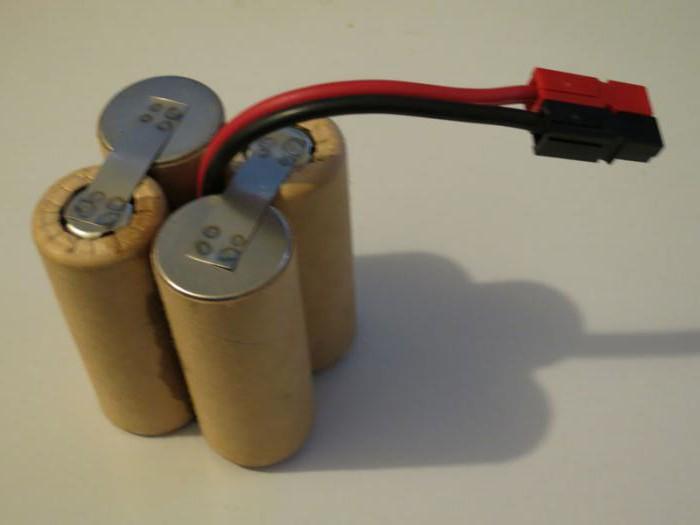 конденсаторная точечная сварка для аккумуляторов своими руками