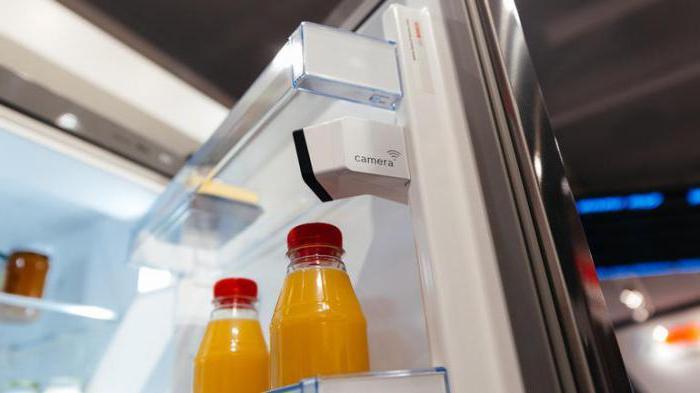 трехкамерный холодильник отзывы
