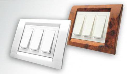 схема подключения проходного выключателя с 2х мест фото