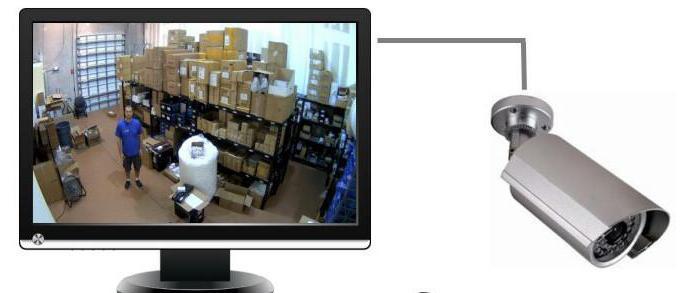 Оргазм на камеру видеонаблюдения фото 570-877