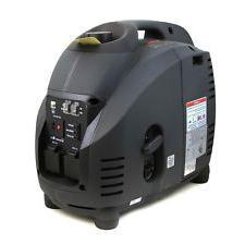 инверторный генератор hyundai