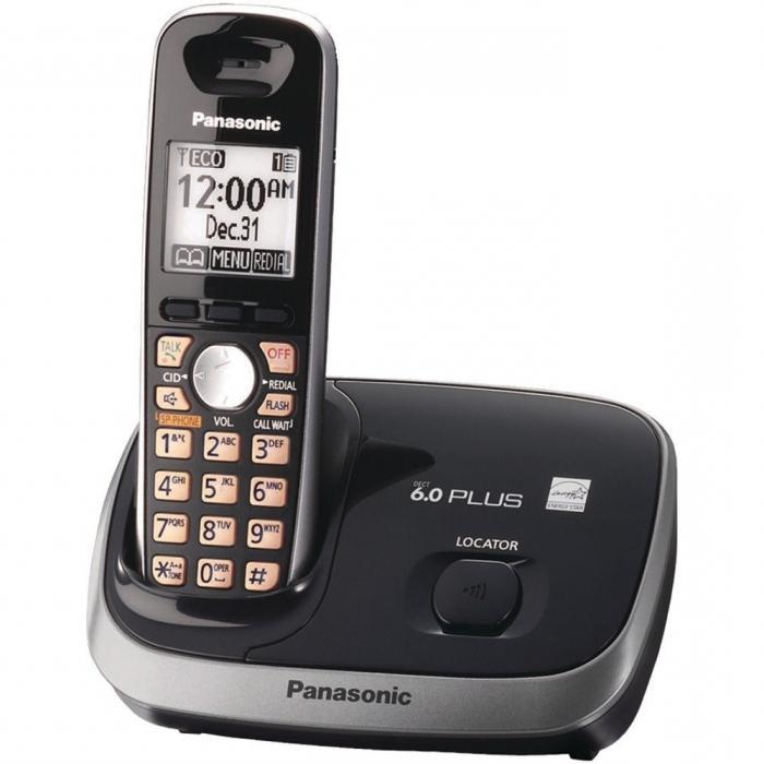 Радиотелефоны для дома: как выбрать лучший